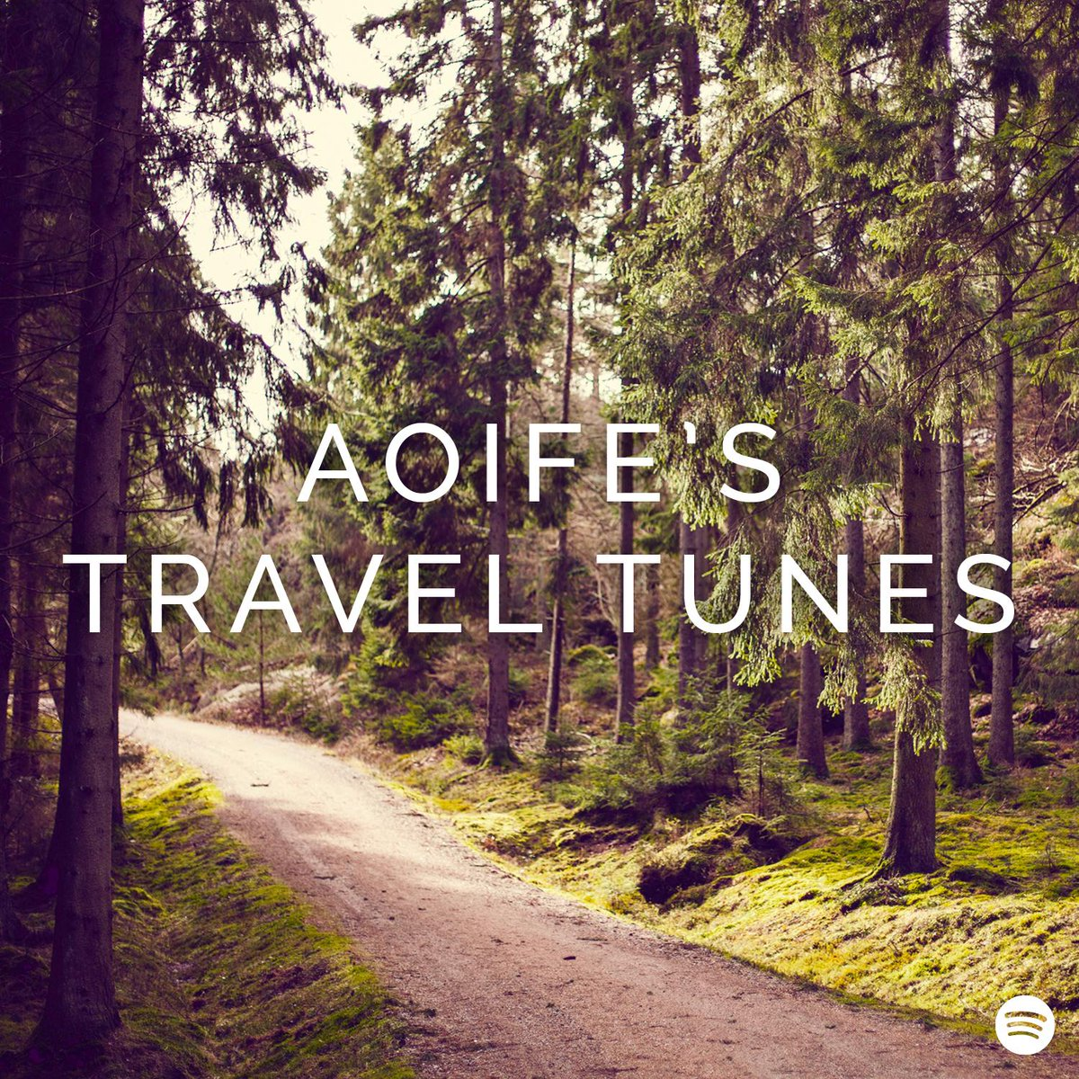 I made a @Spotify​ playlist while traveling this summer. Check it out here: http://t.co/2MPub3T8jC http://t.co/4Hk96Mn0Nu