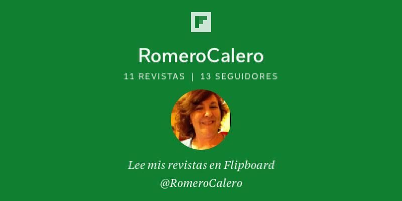 Flipboards