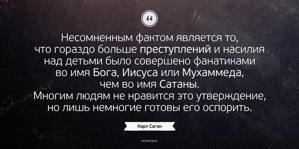 Во Львове открылся 22-й книжный форум. Новинки представят 87 издательств - Цензор.НЕТ 5611