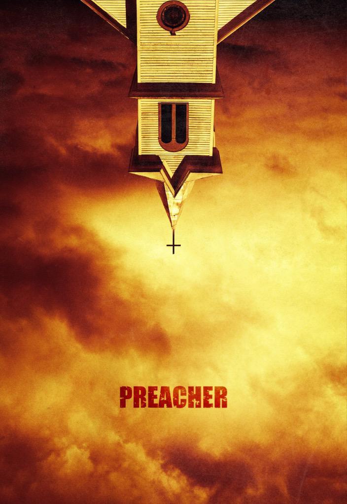 [Series] PREACHER de AMC - Página 2 COfBBvaWsAArpz8
