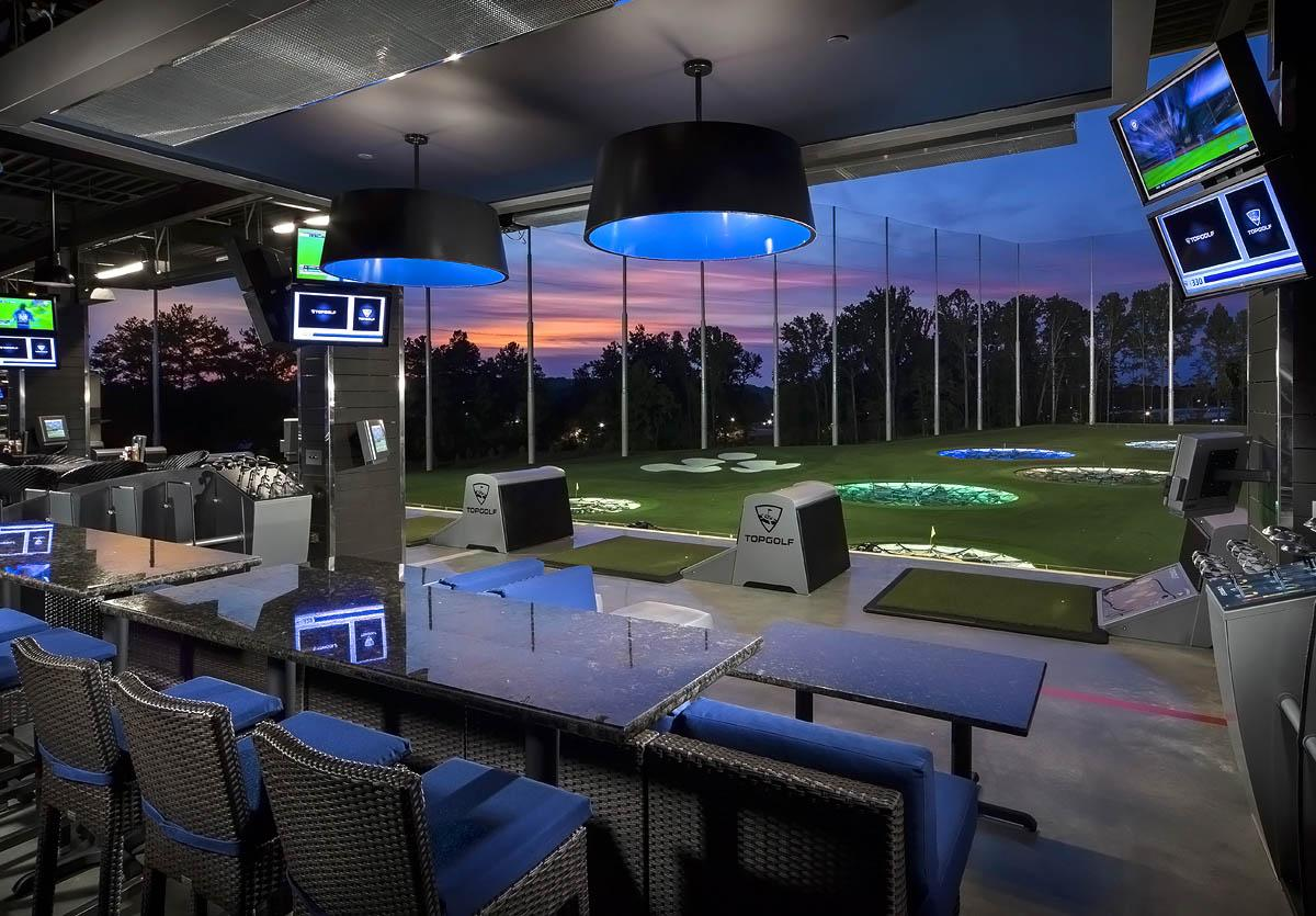Topgolf St Louis On Twitter Quot Judsoncc Topgolf