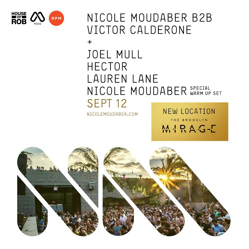 GIVEAWAY:@NicoleMoudaber,@vcalderone + more @ BK Mirage. RT + Follow us & @PlexiPR to win! http://t.co/pGy5PpspaI http://t.co/40FyHB1z0r
