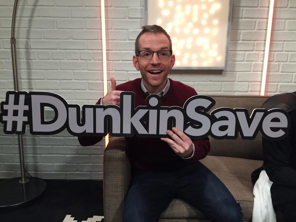 Vote for me Google search Dunkin Save so I can go to the finals #BOOBISSIPPI http://t.co/dmsXWbfsu4