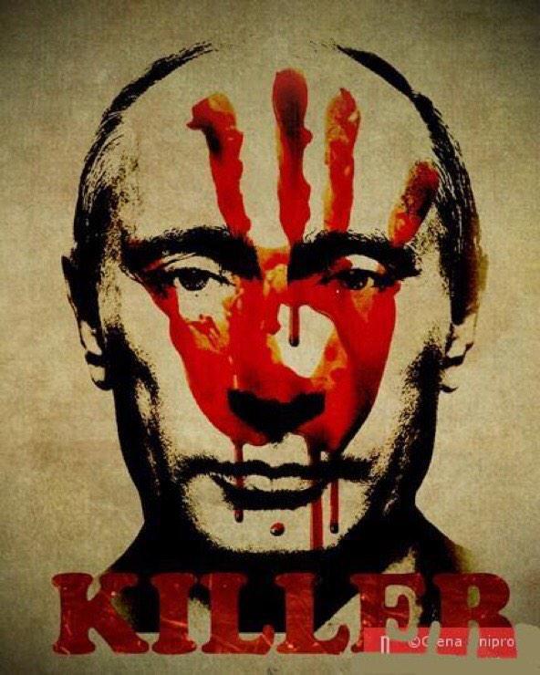 В Европарламенте сегодня могут принять резолюцию с требованием к РФ освободить Савченко, Сенцова и Кольченко - Цензор.НЕТ 7828