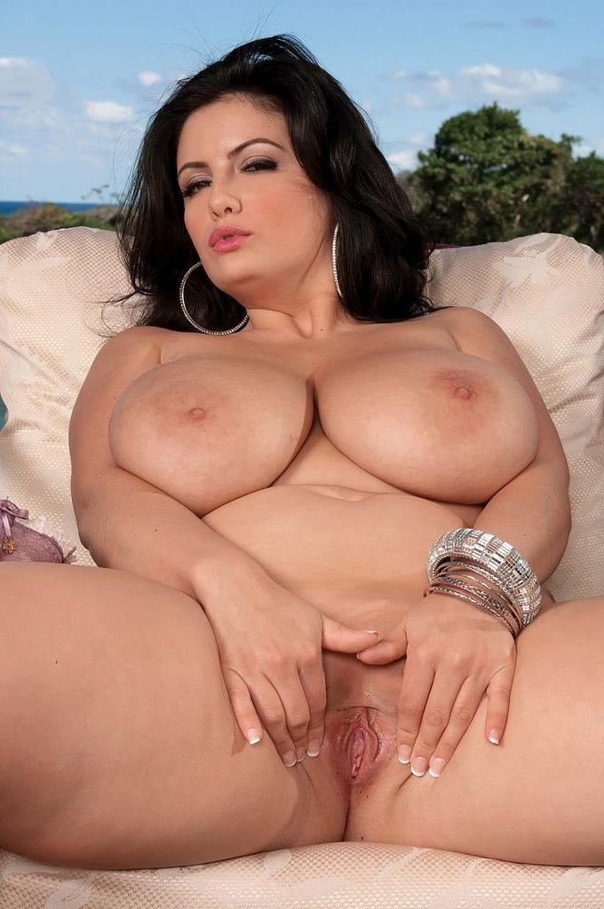 Sara Jean Underwood nude fucking tits porn