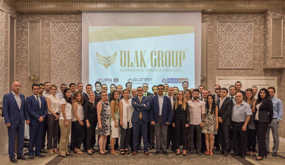 Ulak Group 2015- 2016 Sezon Değerlendirme Toplantısı http://t.co/aGUxXELX4Q