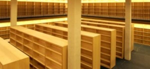 meanwhile, in the homeopathic science library http://t.co/InguEvFYPf