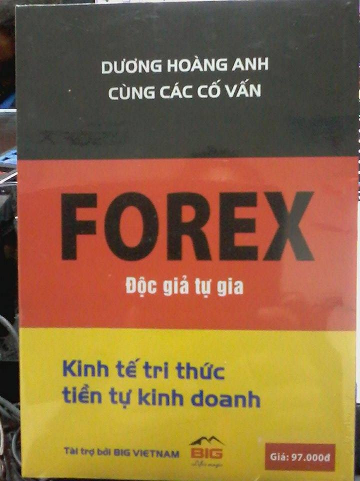 Girls gone forex
