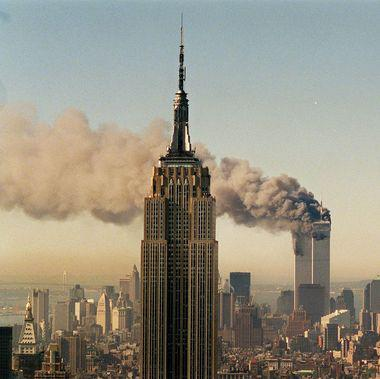 I will #NeverForget911 http://t.co/NHDrlWiUYS