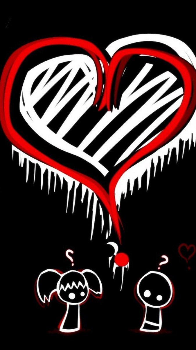 Hd Love Wallpapers On Twitter See A Beautiful Hd Love Wallpaper