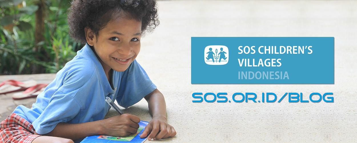 sos childrens village juba - 1250×500