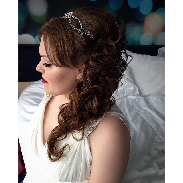 #спб #Питер Валерия #невеста #образневесты #объемныйпучок #обучениеприческам #свадьба #свадьба2015 #макияжпитер #об…pic.twitter.com/t7i4B7rcNK