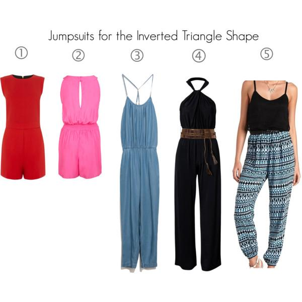 Sisanda Bengu On Twitter Jumpsuits Are Flattering And Perfect For All Types Of Women Http T