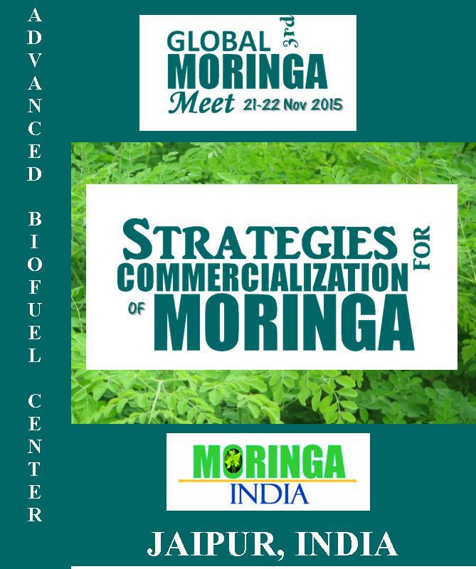 moringa expertise 2015 moringameet