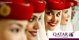 @qatarairways  keen2 partner @Air_Zimbabwe hunt for technical partner continues. @TheHUBRoutes @HREAirport @263Chat http://t.co/52AC1bj8cc