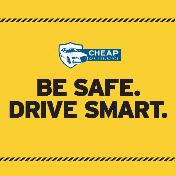 "Cheap Car Insurance On Twitter: ""Be Safe Drive Smart. Http"