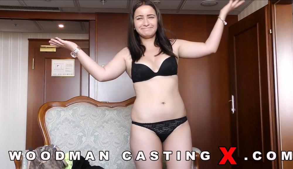 Tw Pornstars - Woodman Casting X Twitter Yeah, Julie -5914