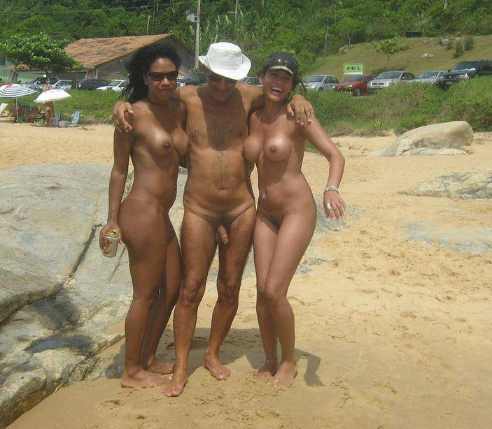 Chubby black girls galleries