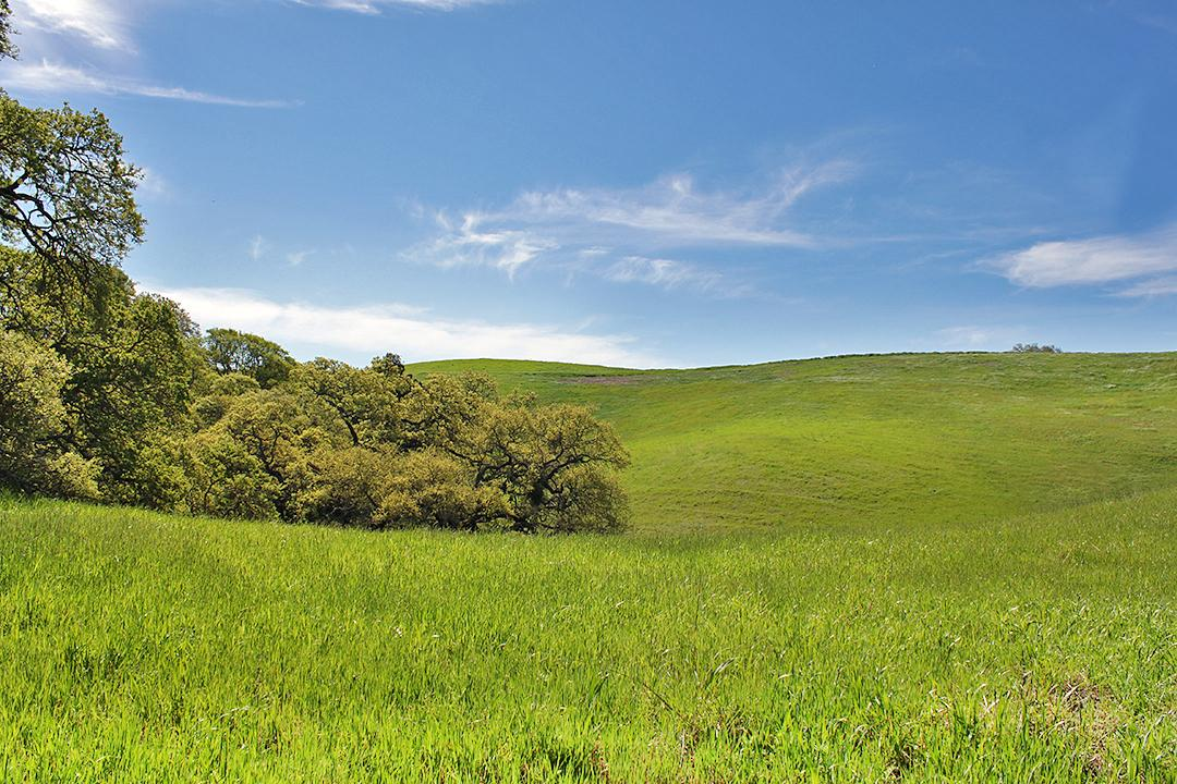 Johnmuirnhs On Twitter None Of Natures Landscapes Are Ugly So
