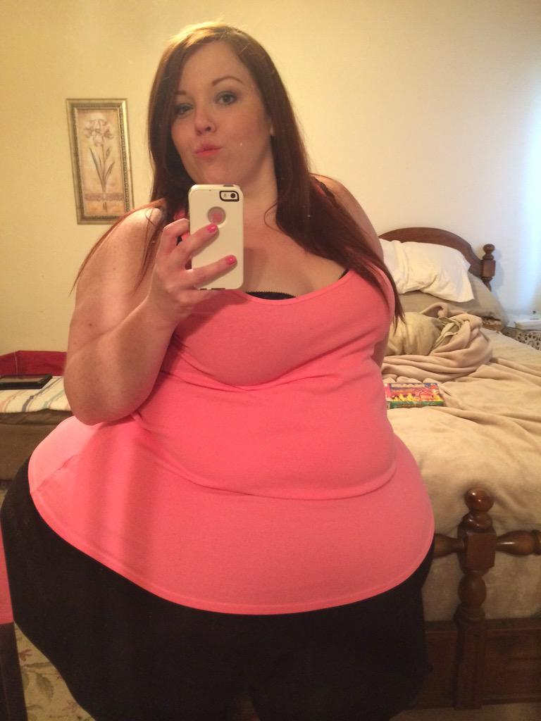 lake mary single bbw women Loveawake lake mary dating site knows single women already have too much on their plate so we take the hard work out of dating for you lake mary single ladies review your matches from lake mary, florida, united states for free and without charges.