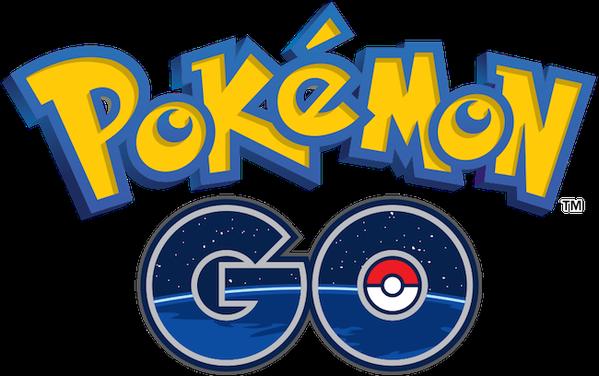 Anunciado Pokémon Go para 2016. COjdSV_WUAA6lQ_