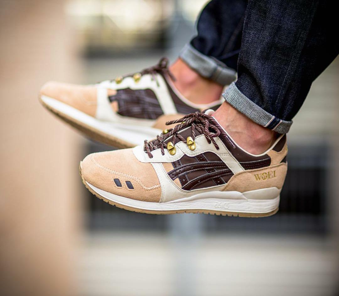 hot sale online fa430 6ecc5 Sneakers Game on Twitter: