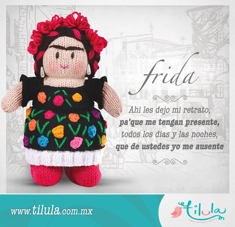 Tilula