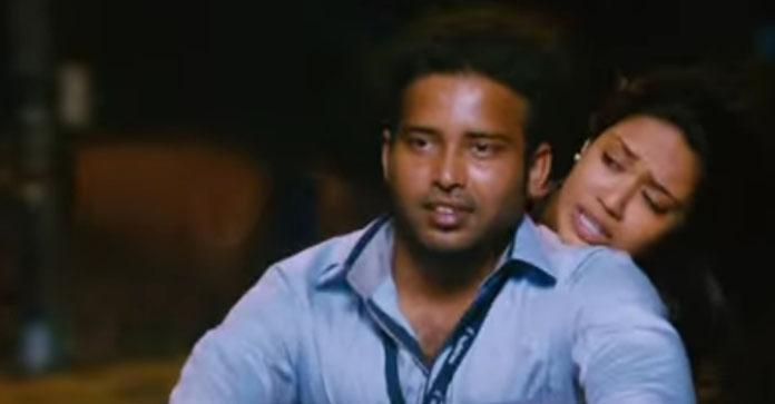 #Oru_Naal_Koothu Teaser  #Dinesh  http://t.co/X5uIPB3HCj http://t.co/he4j1njPuR
