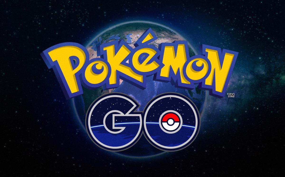Retweet if you're excited about #PokemonGO! http://bit.ly/1Kbyo2N