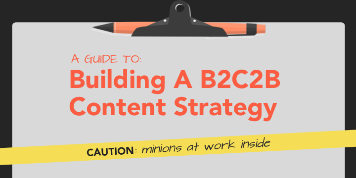missed my session on growth / content at #INBOUND15? catch the full deck and post here: http://t.co/LKyulv7yEE http://t.co/jGT9ARCszE