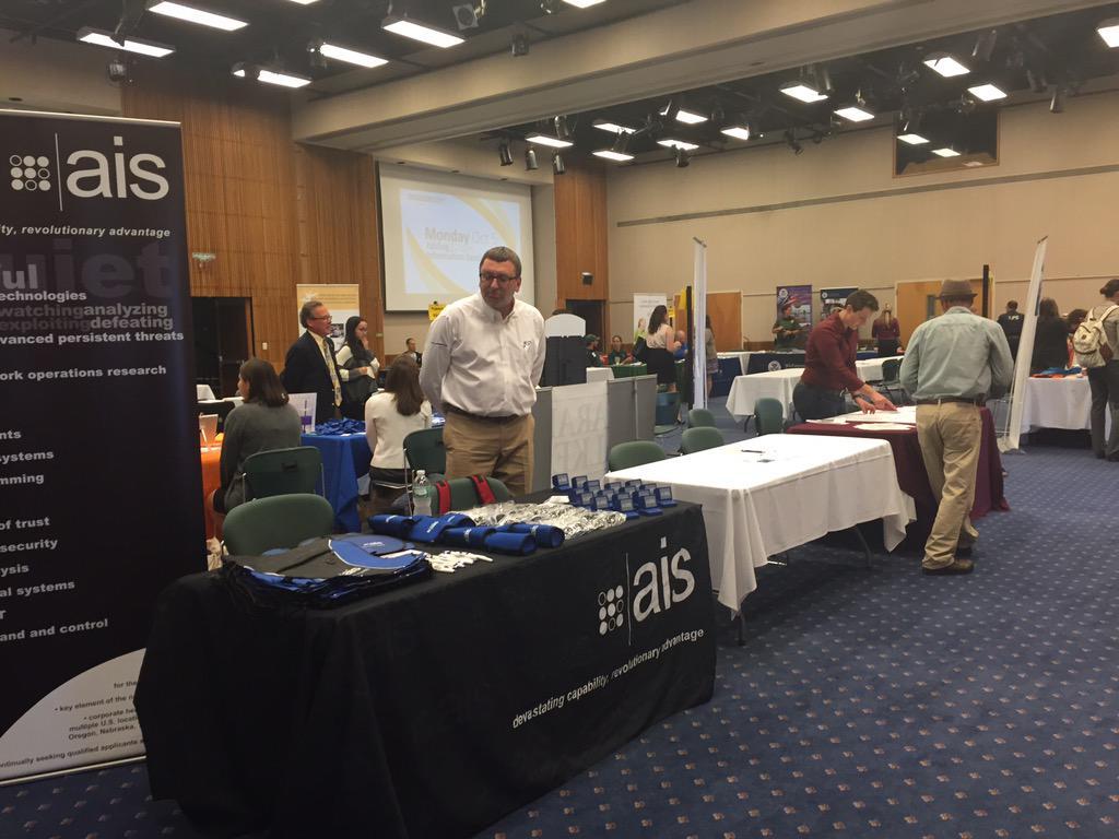 Job Ysis | Ithaca College On Twitter The Iccareers Job Internship Fair Is