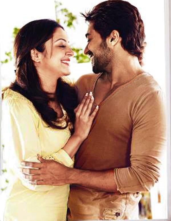 dd on twitter happy wedding day suriya sir jyothika mam be
