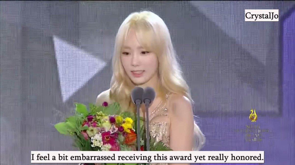 Kaskusone On Twitter Eng Sub 150910 10th Seoul Drama Awards