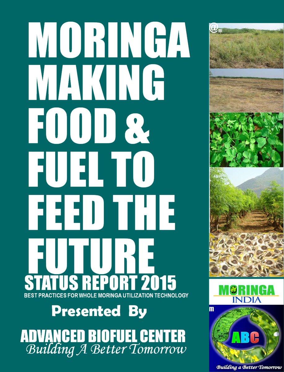 moringa white paper 2015