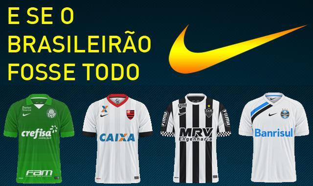 36db79d012 No #LeitorMDF: http://www.mantosdofutebol.com.br/2015/09/leitor-mdf-e-se-o-brasileirao-fosse-todo-nike-idel-jr/  …pic.twitter.com/1V9yxOe0lR