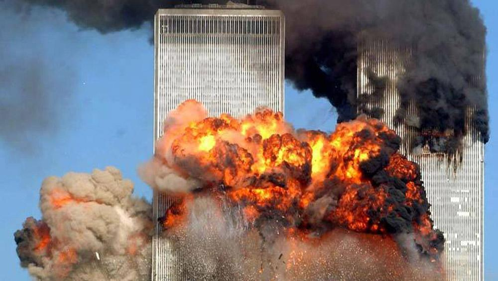 a personal experience of the anniversary of 911 Many american muslims are concerned that the upcoming 10 th anniversary of the september 11 th attacks will prompt renewed attacks on their faith the.