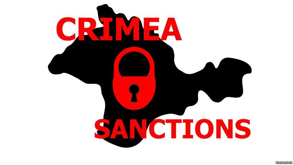 Пункты въезда-выезда на админгранице с Крымом работают в штатном режиме, - Госпогранслужба - Цензор.НЕТ 2730