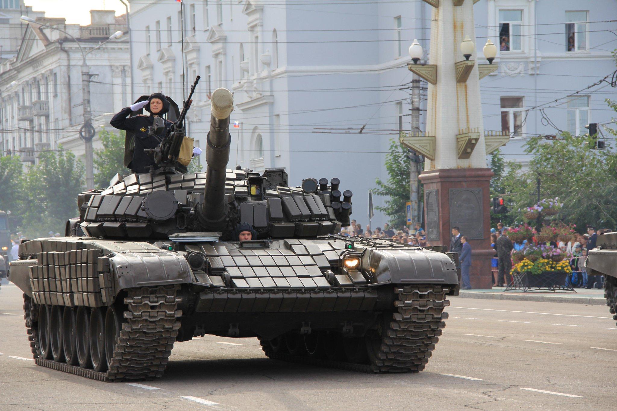 картинки с праздником танкиста 9 сентября еще, когда