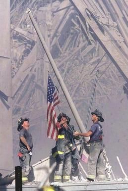 #NeverForget #NeverForget911 http://t.co/C125YEAO8S""