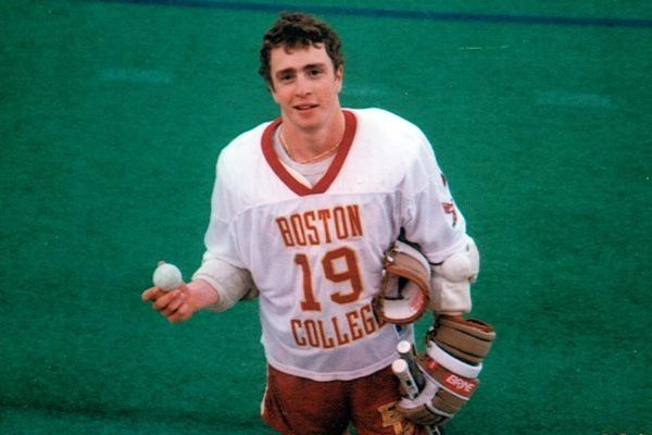 """Remember """"The Man in the Red Bandana"""" http://t.co/7v8I7Zxngx http://t.co/psTAUC3smB"""