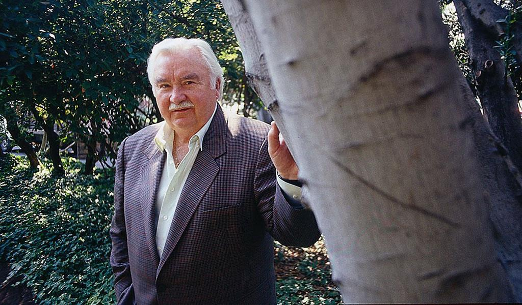 Sergio Livingstone: Un nuevo aniversario del adiós de un ídolo [ESPECIAL] http://t.co/i99H6IKWSp http://t.co/vG3CAJ9k7n
