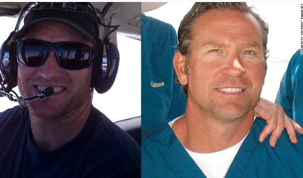 Don't forget that this is also the anniversary of #Benghazi. My SEAL brothers, Ty Woods & Glenn Doherty, heroes. http://t.co/1ClqFuHn02