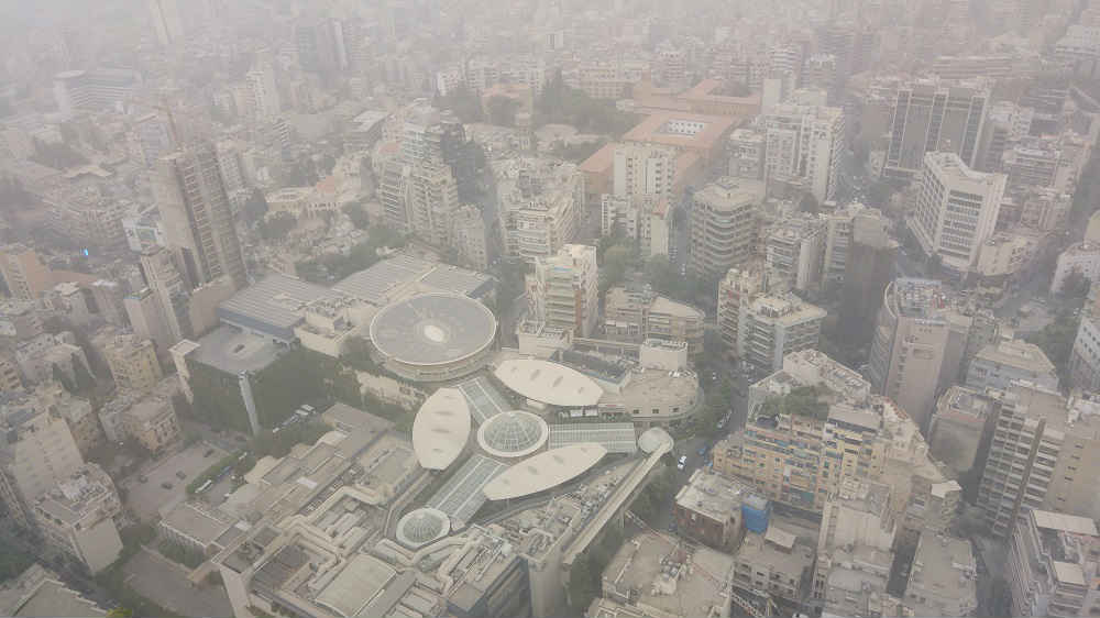 @ABC_Lebanon rooftop looking awesome http://t.co/3snilTMKQV  via http://t.co/5wcBsD1aBL #Lebanon #Beirut http://t.co/Iq9DIRAYmI