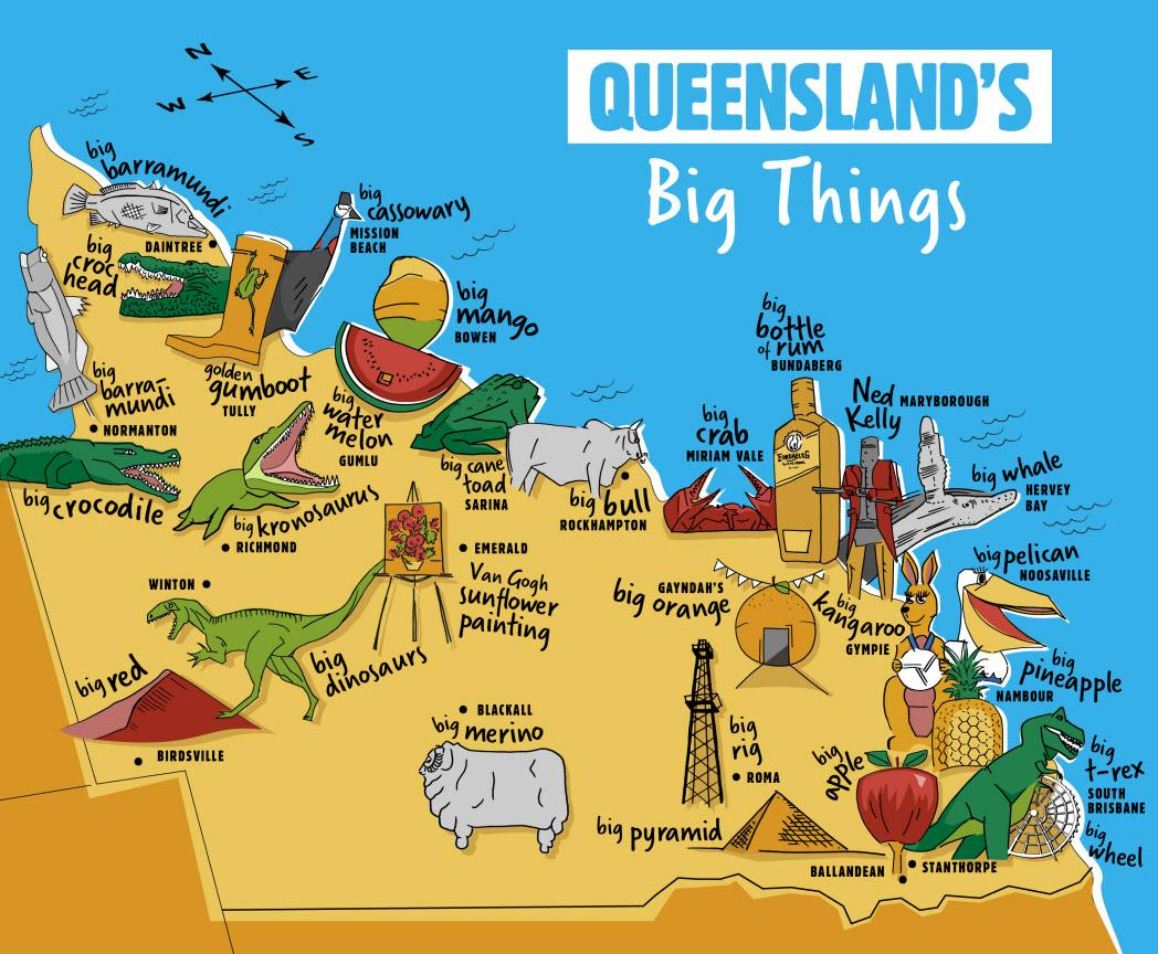 d9fea20e Queensland Australia on Twitter: