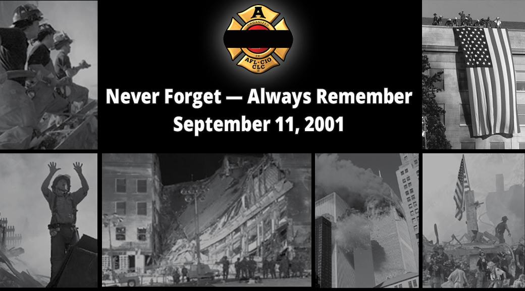 #NeverForget Always Remember September 11 #911Anniversary #worldtradecenter #pentagon #Flight93 #firstresponders http://t.co/wJXoKJJQ0I