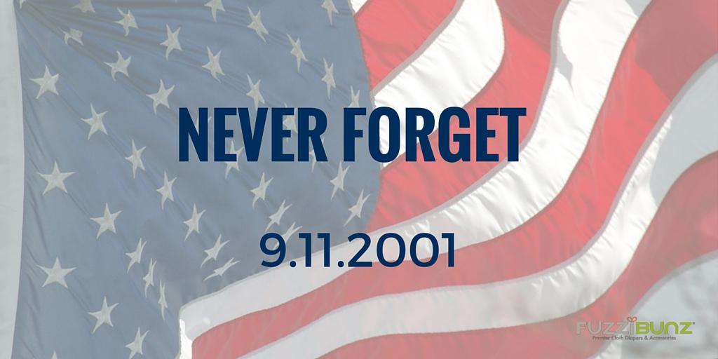 #Remember911 http://t.co/DWFrVq86TM