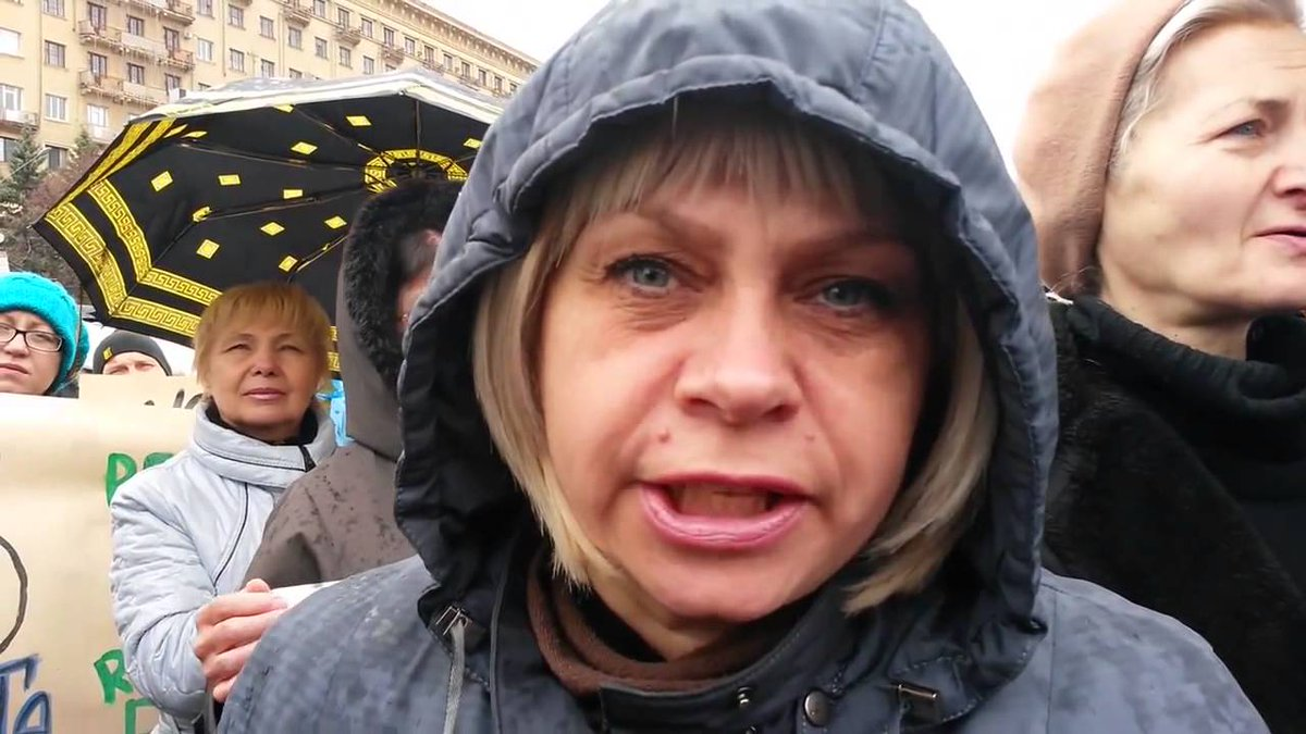 СБУ предотвратила покушение на Авакова - Цензор.НЕТ 4340