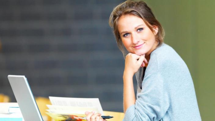 best installment payday loans