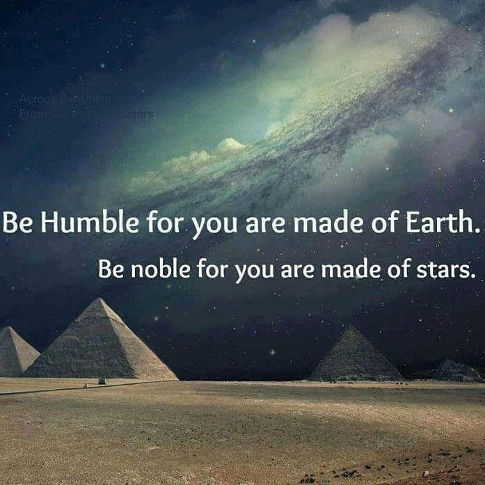 Humble Never Forget Where You Came From Quotes Gesundheit365
