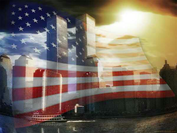 We will never forget ...and we will honor those we lost and the heroes who fought. #NeverForget911 http://t.co/SUYnjywTBU